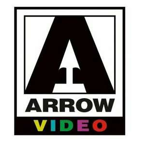 Arrow Video Flash Sale