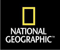 Subscribe to NATIONAL GEOGRAPHIC today & receive a free Fleece & Wall Map £19 @ Magazine.co.uk