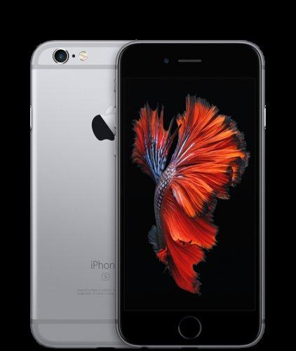 iPhone 6s 64gb £599 @ John Lewis