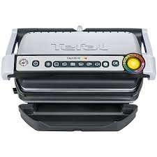 Tefal Optigrill £39.99 @ Tefal outlet store in Dalton Park , Seaham