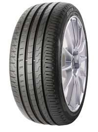 Avon ZV7 205/55/16 Tyres £43.99 Fully Fitted at Halfords Autocentres