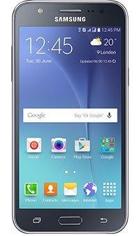 Samsung Galaxy J5 payg £99 @ vodafone