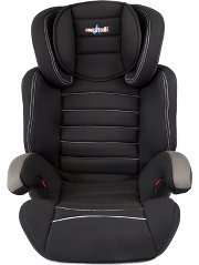 Cozy n Safe Group 2/3 Car Seat half price now £20 C+C @ Asda George (also Travel Cot for £20)