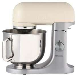 Kenwood kMix Stand Mixer KMX52 + Free Kmix Blender worth £99 - £260 @ Tesco