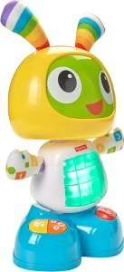 Asda Fisher Price Beat Bo £20 In Store Asda