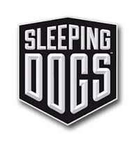 Sleeping Dogs™ Definitive Edition (Steam) £4 (Using Code) @ GMG