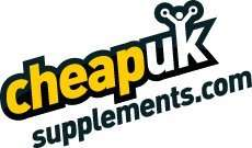 Closing down sale - Cheap Uk Supplements