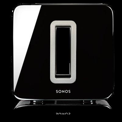 £100 off Sonos sub £499 @ Sonos store