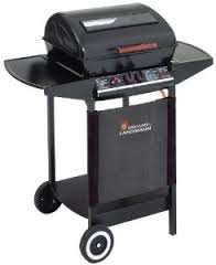 Landmann Grillchef 2 burner gas BBQ £50 down from £100 at Tesco Direct. Free C+C.