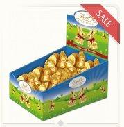 Lindt Easter Range Half Price