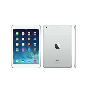 Apple iPad Mini 16GB with Retina Display  £160.65  pixelelectronics/rakuten