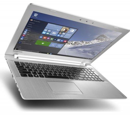 """LENOVO Ideapad 500 15.6"""" i5-6200U, 1080p, 12GB Ram, 1 TB HDD, AMD Radeon R7 M360 - £499.99 - PCWorld"""