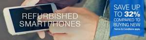 Ebay Refurbished Mobile & Smartphones Thread - Loads of iPhones Samsungs LG HTC Microsoft Lumia & Other Smart & Dumb Phones for Cheap! Limited Stock Held