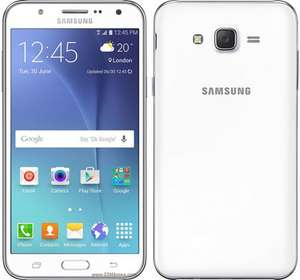 Samsung Galaxy J5 on EE Regular 4G , 500 minutes , unlimited texts , 500mb data -  £13.99, 24 months Total = £335.76 @ Carphone Warehouse