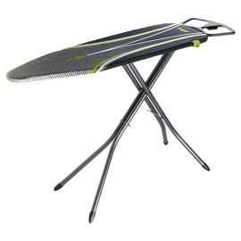 Minky Ergo 122x38cm Ironing Board, reduced from £40 to £25 at Tesco Direct but use code TDX-KPJH for an extra £5 off making it £20.00.  Delivery is free for orders overs £30, otherwise it costs £3 for home delivery or £2 for click & collect.