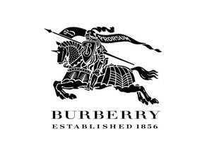 Be the FIRST to try Burberry's latest fragrance Mr. Burberry