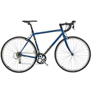 Genesis Equilibrium 10 Steel frame with Tiagra £599.99 @ tweeks cycles.