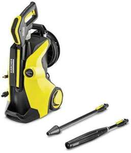 Karcher K4 full control pressure washer £149 @ Halfords