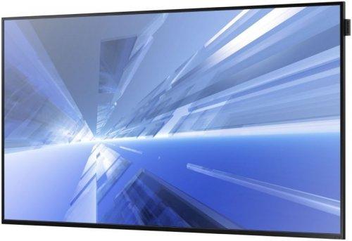 "Samsung SMDB32D 32"" 1080p Wall Mounted display, ideal for Games, Kodi, Fire TV Etc or Kids Bedroom. £124.99 Delivered Silverstar @ eBay/silverstarcomponentsltd"