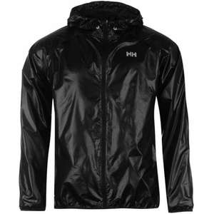 Helly Hansen mens feather jacket Sports direct.£20 + £4.99 saving £59.99