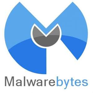 Malwarebytes Anti-Malware for Mac - Free Version