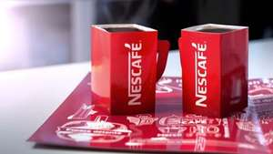 Nescafe Original 300g Instant Coffee - Iceland £2.49 Online and Instore
