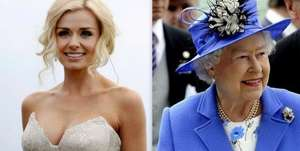 free download of national anthem sung by katherine jenkins