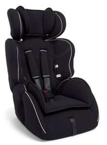 Mamas and Papas venture car seat £12.50 in store at Asda