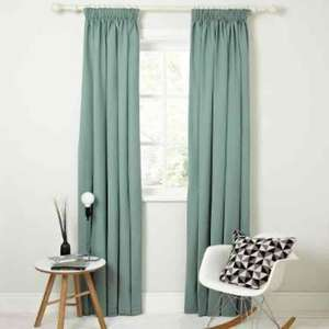 All Curtains in Waitrose Cheltenham 75% Off