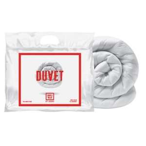 Simple Value Single 10.5 Tog Duvet now £5.50 C+C @ Argos (Double / King also reduced)