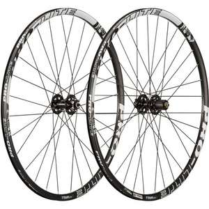 Pro Lite Revo Alloy Road Disc Wheelset - £143.95 @ Ribble