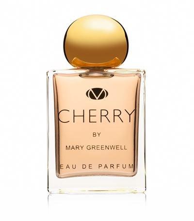 Mary Greenwell Fragrances (Cherry, Fire, Lemon Or Plum) @ The Fragrance Shop, eg Cherry 100ml EDP £28.50 + £2.99 P&P £31.49