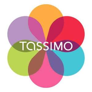 Tassimo coffee pods various reductions from £2.69 @ Tesco instore and online