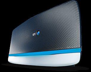 BT Infinity 1 Fiber 38Mb + BT Sport + Premium Channels + AMC = £311 / year or £25.94/month including Line Rental