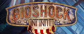 Bioshock Triple Pack £6.16 (separate games also discounted) / All Steam codes @ Gamesplanet