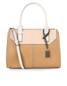 Up To 50% Off Selected Bags & Purses @ Accessorize + Extra 10% Off with code