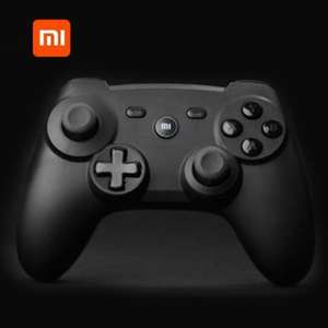 Xiaomi Bluetooth Gamepad, only £2.13 incl del @ Focalprice
