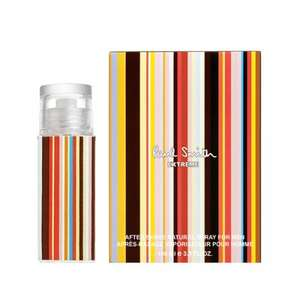 Men's Paul Smith Extreme 100ml Aftershave Spray was £30 now £15 del + Extra 10% OFF for beauty card holders @ Superdrug