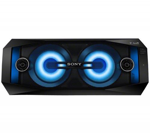 SONY GTK X1BT @ Currys for £159.99