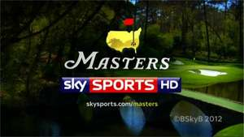 US Masters Golf 'Amen Corner' FREE to watch LIVE @Skysports.com