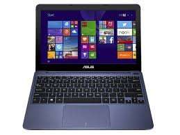 "Sainsburys - Asus x205ta 11.6"" laptop £100 reduced to clear"