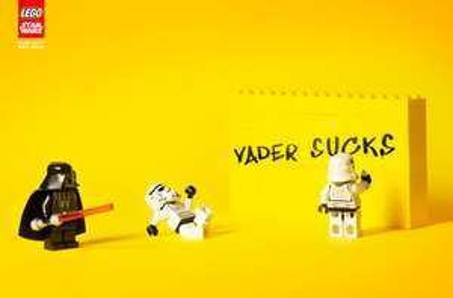 [Steam] Lego: Star Wars (& Clone Wars) / Indiana Jones (1&2) / Pirates of the Caribbean / Lego Movie / Lego Batman (1&2) / Lego Marvel  - £3.75 Each - GamesPlanet