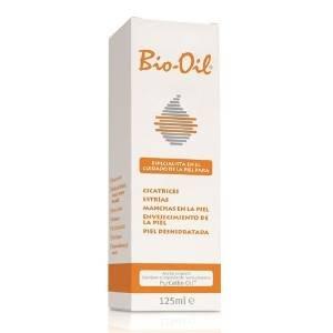 Bio-Oil Specialist Skincare Oil - 125 ml £5.95  subscribe & save Amazon