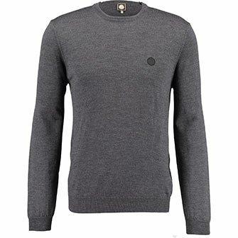Pretty Green woollen jumpers £24.99 - TK Maxx