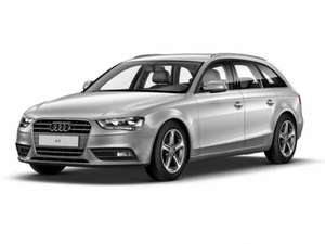 AUDI A4 Avant 1.4t FRI SPORT 24+3 Lease £249.80pm Inc vat Swansway via Whatcar