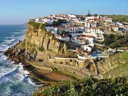 From Leeds: 13 nights in Portugal August School Holidays, highly rated hotel & transfers £339.79pp @ lowcostholidays