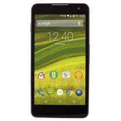 "EE Harrier 5.2"" 1080p Phone, 2GB RAM £82.94 From LaptopsDirect"