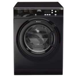 Hotpoint Extra Washing Machine, WMXTF742K, 7KG Load, Black £195.20 delivered Tesco Direct