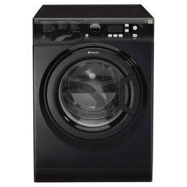 Hotpoint Extra Washing Machine, WMXTF742K, 7KG Load, Black £195.20 delivered Tesco Direct