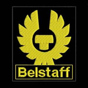70% off Belstaff Clothing and Accessories at Van Mildert, Men, Women and Children.
